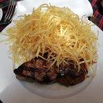 Foto de Restaurant La Casa Vieja