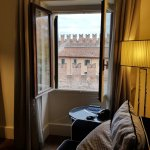 Photo of Aparthotel Verona House