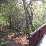 Photo of Boulders Safari Lodge