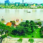 Photo de Liberty Central Saigon Riverside Hotel