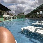 Photo of Villa Hipica Resort