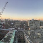 Foto de Fairfield Inn & Suites New York Midtown Manhattan/Penn Station
