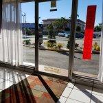 Parkway Inn Airport Motel ภาพถ่าย