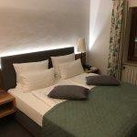Photo de Hotel Gasthaus Hirschen