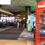 Photo of The Casino at The Mirage