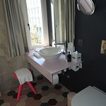 Foto Hotel Anker