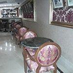 Photo of Hotel Antea
