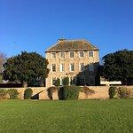 Headlam Hall Hotel Spa & Golf Foto