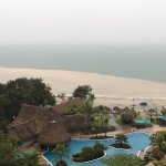 Zdjęcie Sheraton Bijao Beach Resort - An All Inclusive Resort