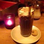 Foto de Cafe Puschkin