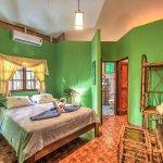 Photo de Hotel La Diosa