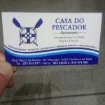 Photo of Casa do Pescador