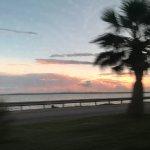 Foto de Varadero Beach