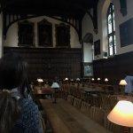 Foto de Magdalen College