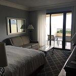 Photo of Marriott Cancun Resort