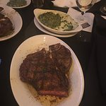 Ruth's Chris Steak House - Edmonton resmi
