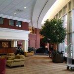 Photo de Southbridge Hotel And Conference Center