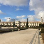 Monastère des Hiéronymites 3