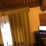 Hotel Vecchio Molino Foto