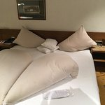 Alpenhotel...fall in Love