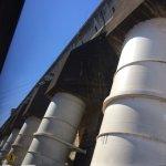 Photo of Itaipu Hydroelectric Dam