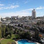 라마다 예루살렘의 사진