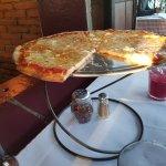 Photo of Armando's Pizzeria & Ristaurant