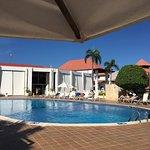 Foto de BlueBay Villas Doradas Adults Only