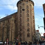 Foto de Torre Redonda (Rundetårn)