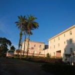 호텔 다스 카타라타스 바이 오리엔트 익스프레스의 사진