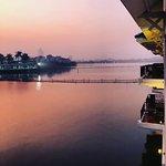 Foto de InterContinental Hanoi Westlake