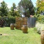 Photo of Kaiken Winery