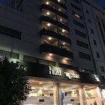 Billede af Hotel Marlowe