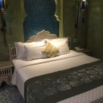 Bild från Kenting Amanda Hotel