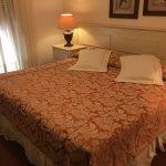 Photo of Hotel Italiano
