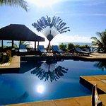 Photo of Hotel Paraiso do Morro