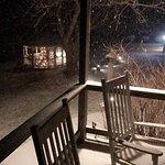 Hawk Valley Retreat & Cottages照片