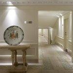 Photo of Majestic Spa Hotel
