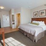 Photo of Candlewood Suites Bismarck