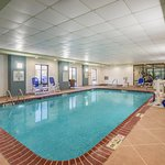 Photo of Holiday Inn Express & Suites Louisville East