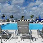 Photo of Hilton Miami Downtown