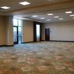 Photo of Comfort Suites Lake Norman - Huntersville