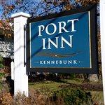 Port Inn Kennebunk, an Ascend Hotel Collection Member Foto