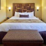 Φωτογραφία: Holiday Inn Club Vacations at Lake Geneva Resort