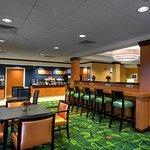 Photo of Fairfield Inn & Suites by Marriott Naples