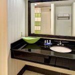 Bild från Fairfield Inn & Suites by Marriott Naples