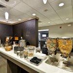 Photo of Residence Inn Jacksonville Airport