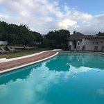 Photo of Whale Rock Luxury Lodge