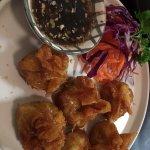 Foto de Thai Mangoes Restaurant