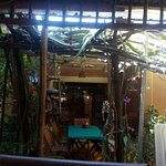 Photo of Cafe Malay - The Garden Cafe